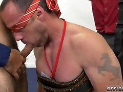 Male orgies gay porn clips Teamwork makes fantasies come true