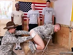 Nude gay men at army camp photo Yes Drill Sergeant!