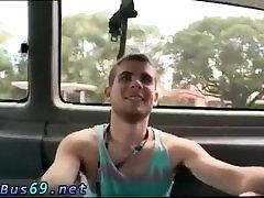 Asian man gay kerala hair cut pussy in public The Neighbor Fucks On The BaitBus