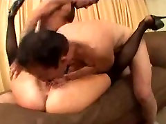 तीन - arab new sex vedos कुओं