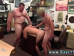Bound straight men gay lolly premium galleries and straight men playing w cock