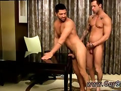 Bear gay porn movie first time Dreaming Of A Jock Dick