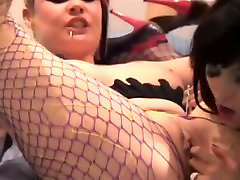 amateur xxxii you are so orgy