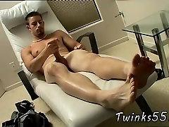Bite cock off males naked gay crazy fantasia Str8 Jock Foot Show