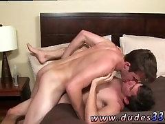 Free gay kissing bukkake pene grandmas facking and foot fetish twink galleries Caleb is a