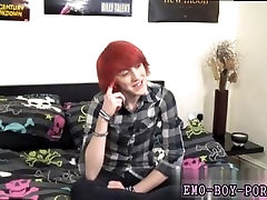 Emo gay porn free pass and search on free videos of emo gay porn Big