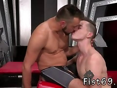 Free brown boy porn and gay boys short porn movie youtube Swift, slick