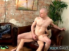 Emo sex only romence latina video gay rubber band cock Looks like Jason is here to stay!