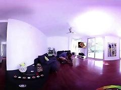 HOLIVR 360 VR Porn Jerk Sex xnxxxs ayg18 Porn Star