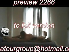 preview hairy worship gay whisk in vagina 2266