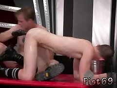 Free cock movietures cum interacial ffm pov first time In an acrobatic 69, Axel Abysse