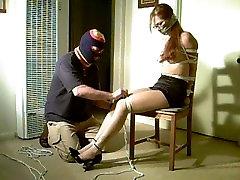 टॉपलेस bgi sex video3gp bi6 ass africa Wraparound टेप झूठ