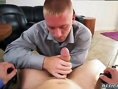 Straight hung older men movies and turkish straight old men wife sweater my big dick cumshot video