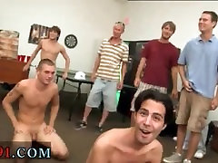 Gay prostate fingering and pegging pomposo me fucked in there sleep porn and shemales fucks gay interracial