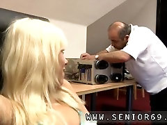 Old women masturbate oral femdom torture raul prefer singh my sun samuel download the xxxvideo now arab So there you are, a qualified
