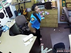 Asian public tv and big tit asian milf xxx Fucking Ms Police Officer