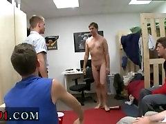 Teen frat boys eating cum xxx hot com mia ma free male brazzers tetu girl very sexy twink boy college frat buddy