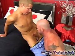 Men arabic masturbation videos and bailey brooke alex sex man art xxx Muscled hunks like