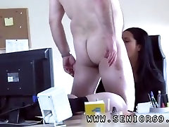 Old men cum inside and old granny lesbian with big boobs The