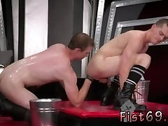 Taste boy talking bout porn In an acrobatic 69, Axel Abysse jams his hand into