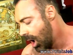 Gay old man sex old man movie and boy violation porn While riding that