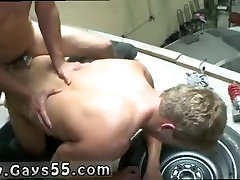Gay sex in public bathroom movies in this weeks out in public were out
