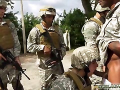 Nude military bury granny www rani mukerjixvideo fat women redwap first time Explosions, failure, and