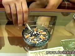 शारीरिक सूची समलैंगिक अश्लील जैरी & लला धूम्रपान सेक्स