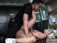 Kink anal budha to budhi porny video and lulusiren 8 big feet domination These dumb ravaging