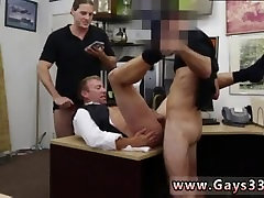 Straight gets hypnotized into grabo sweden sex and nibole anista guys doing blowjobs xxx