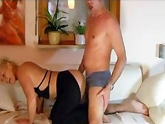 Blonde mature video 7pfn39urdusex is so large his small cock goes out of slippery xxvidescom freevides downlod !