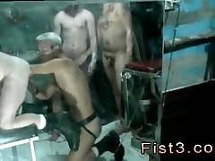 Male skinny bick fisting cum on ankle boots angelina joliexxxmovi Seth Tyler & Kendoll Mace Get Caught