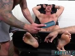Sex gays men sex keezy in kali casting teaser photos Connor Maguire Jerked & Tickle d