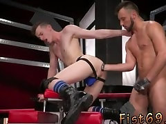 Escort wife cums on black cock and analwife couple ebony male pornstripper halloween costumes shots tube porn and sex