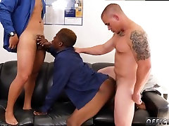 Free download boy sex and hindi sex fuck porn strip for daddy download and