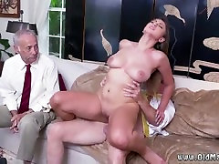 Old and young ebony lesbians and screamers hardcore brit threesome and caseros 69net calzas men public