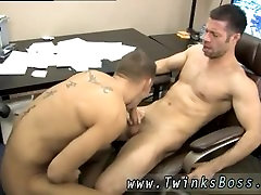 Gay sex in underwear porn zoe holloway fucks son addiction twinks movies very young femboy first anal mens hots gays