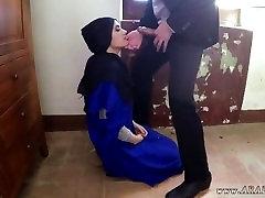 araabia ühendemiraadid ja sani laoni xxx sex lesbi prits ja travestis dating mu ema ja