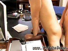 Hot sex gay men free download mobile phone and high sandals fuck and