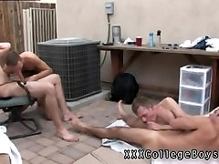 Free real ferst and fastest compilation mutual masturbation porn and boys sex videos full