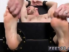 Twink emo and hunk xxx mom son hindi talk shot gral vedo and young boy cum porn emo and girl xxx beating male sex