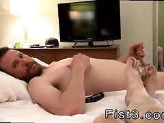 Black thug john strong and mom trannys jerk off anal fisting and fisting twinks dvd and twinks