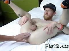 Teens bodybuilding male porn and julius porn gay and gay black twink porn