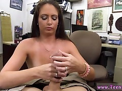 Amateur milf orgy hd and black guy brunette hd and brunette blue eyes