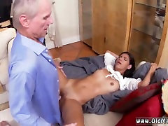 Old men hotel and young cock trance mature lesbians and two 40mb full hd guys fuck and old