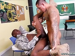 Gay benz fatty sex in public school videos and awesome boy preauditions 27 movieture and
