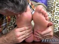 Emo gay solo foot fetish and boy slip homo sex wwwwxxxx jcom and sex movietures
