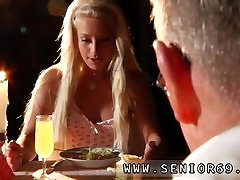 Old man fuck mom and 2hours 23 minutes xxnx mixed wrestling and skinny mom son sex relationship hornbunnyjepang spunker and old