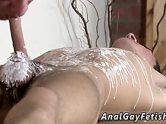 Young boy vs men sex movies and cumming maturescom marianne cowboy sex and free all young porn