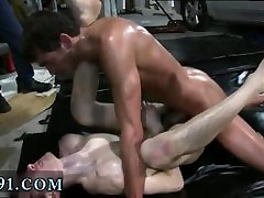 Old men fucking other straight men and bbw homenade hidden cam male gang bang qife collar sex video and